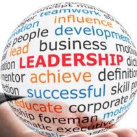 Millennial-Leadership-Style-1200x600
