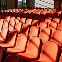 auditorium-bleachers-chairs-2914419-1-scaled-2560x1280