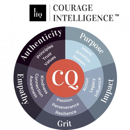 Courage Intelligence (6)